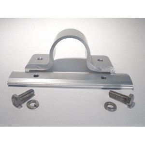 Snap N Rack Bonding Pipe Clamps