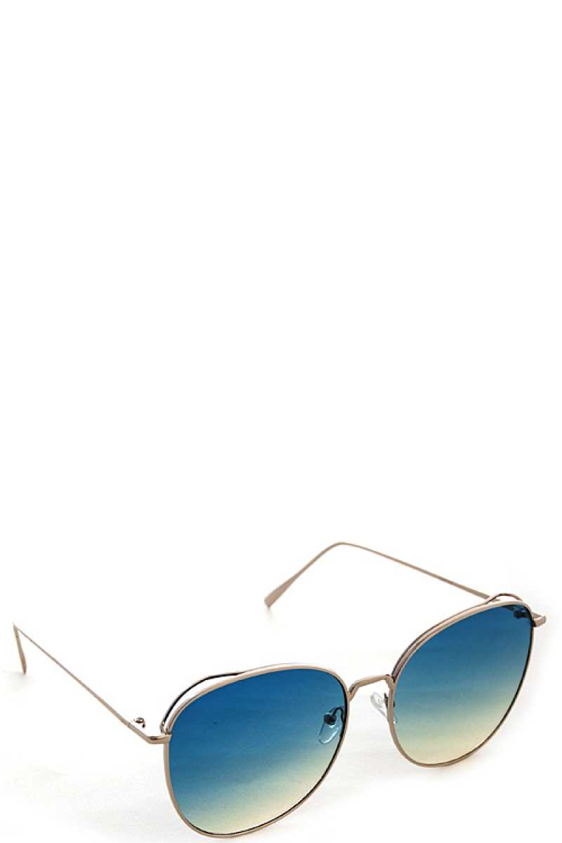 Fashion Chic Stylish Sunglasses