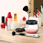 Forever Makeup Brush Cleaner™ - Tarola