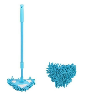 Mini Telescope Mop ™