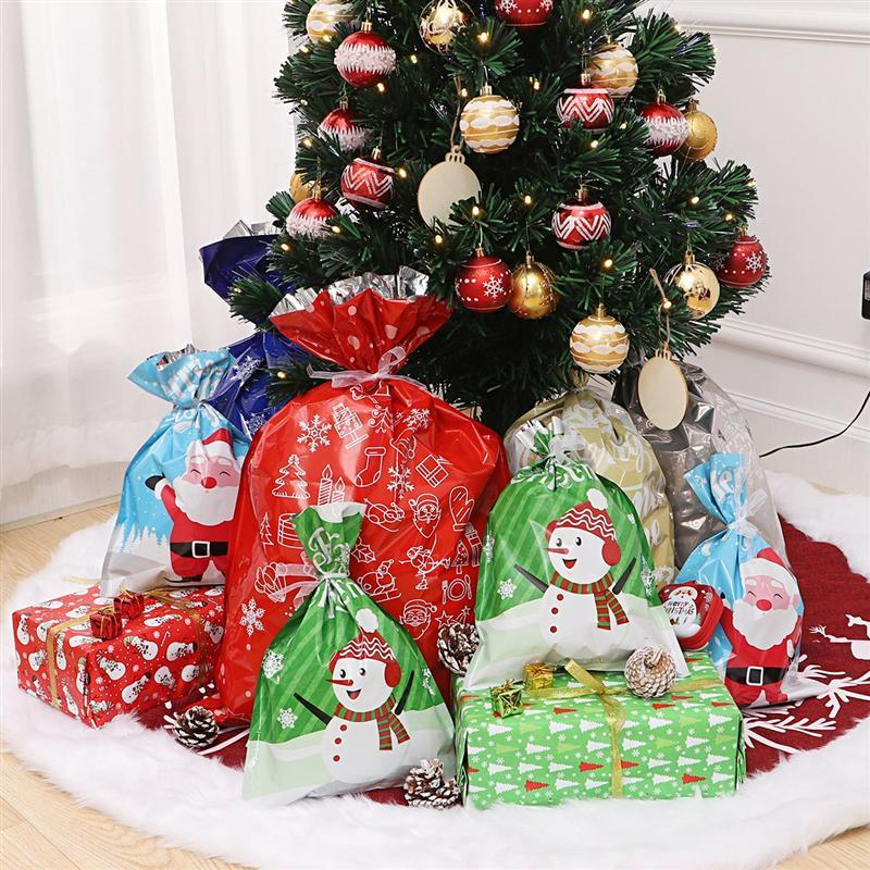 ChristmasBags - Tarola