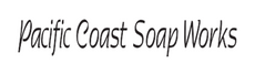 Pacific Coast Soap Works