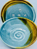Soap Dish ~ Handcrafted