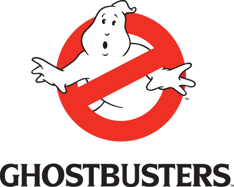 Ghostbusters / In-Stock