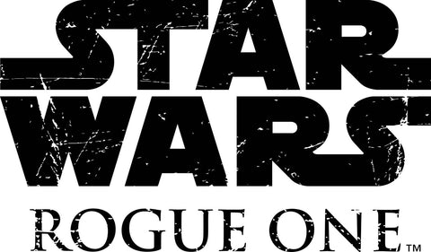 Rogue One: A Star Wars™ Story