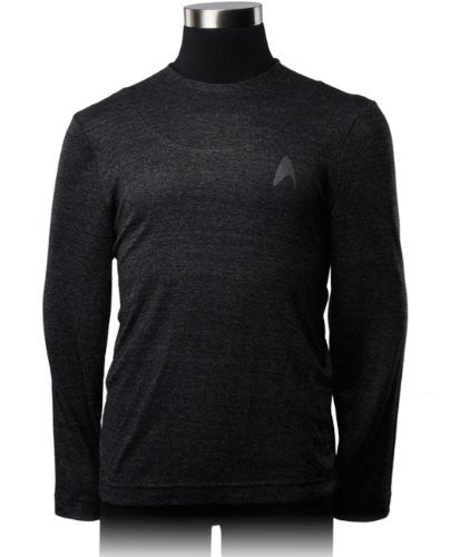Star Trek: The Movie - Starfleet Undershirt