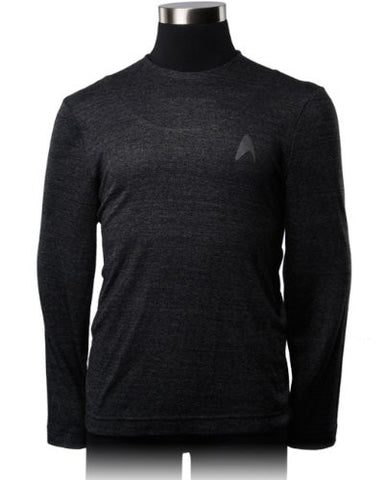 STAR TREK™ : The Movie - Starfleet Undershirt