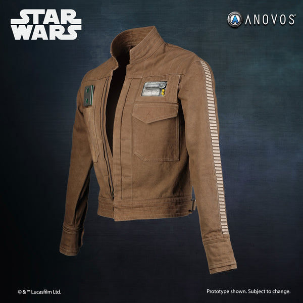 ROGUE ONE: A STAR WARS™ STORY Cassian Andor Field Jacket