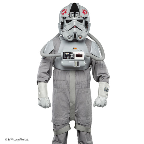 STAR WARS™: THE EMPIRE STRIKES BACK - AT-AT Driver Ensemble (Pre-Order)