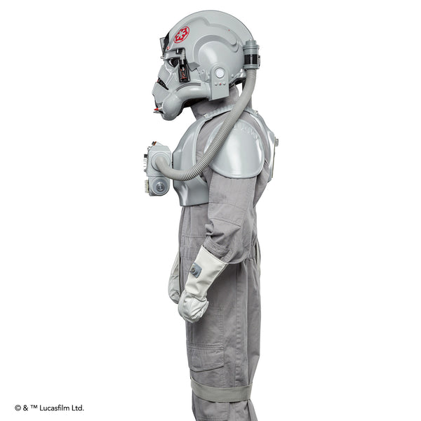 STAR WARS™: AT-AT Driver Ensemble - Classic Trilogy (Pre-Order)
