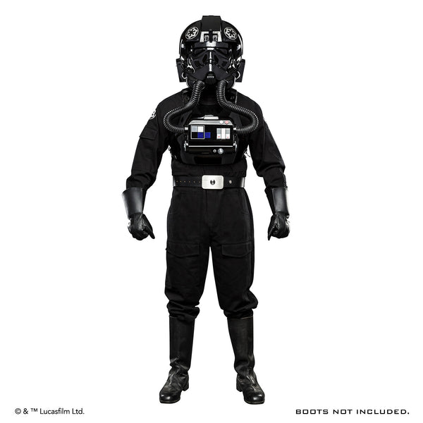 STAR WARS™ Imperial TIE Pilot Ensemble