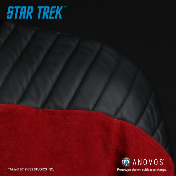 "STAR TREK™: THE NEXT GENERATION Captain Picard ""Darmok"" Uniform Jacket"