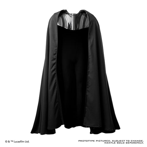 STAR WARS™ Darth Vader™ Standard Line Cape Accessory