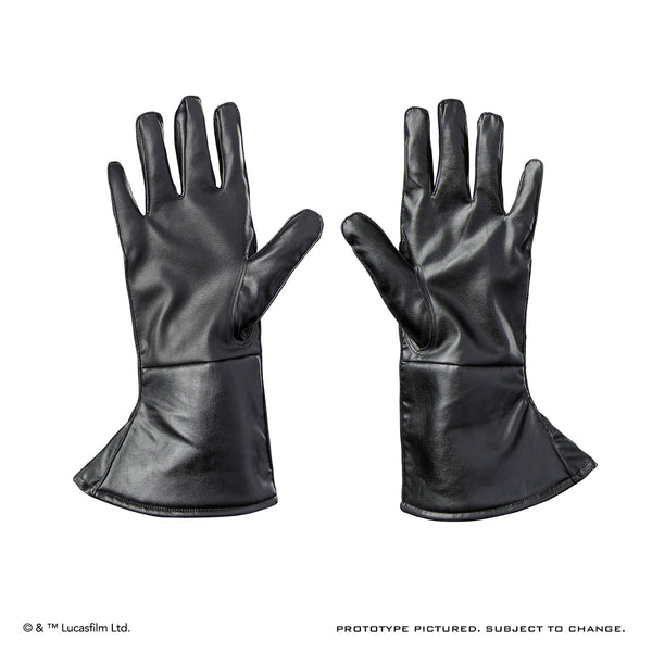 STAR WARS™ Darth Vader™ Standard Line Gloves Accessory