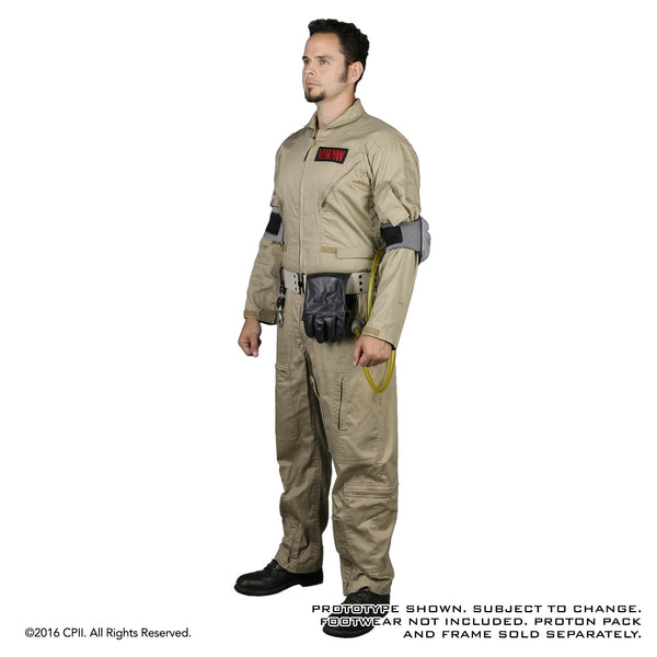 GHOSTBUSTERS™: Jumpsuit Uniform (Pre-Order)