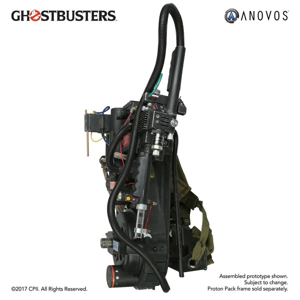 GHOSTBUSTERS™: Proton Pack Kit