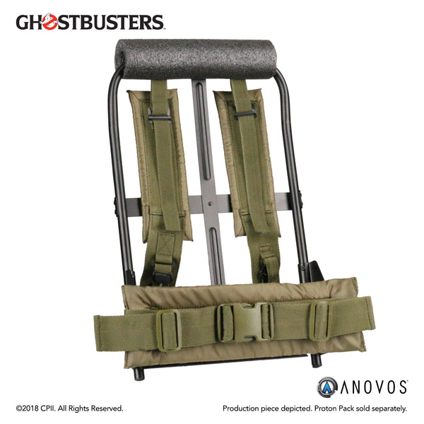 GHOSTBUSTERS™: Proton Pack Frame