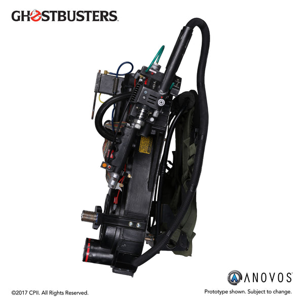 GHOSTBUSTERS™ Spengler Legacy Proton Pack