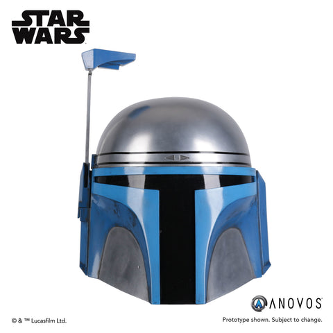 STAR WARS™ Jango Fett™ Helmet Accessory