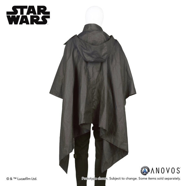 "ROGUE ONE: A STAR WARS™ STORY Jyn Erso Cold Weather Survival Gear ""Concho"" (Pre-Order)"