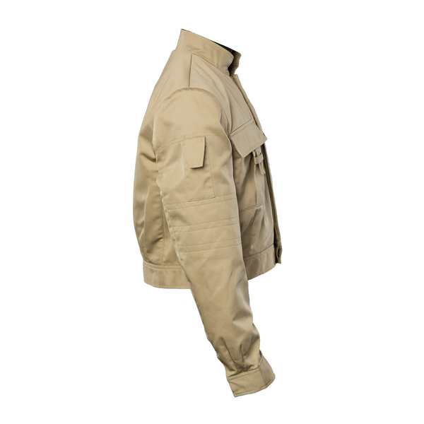 "STAR WARS™: THE EMPIRE STRIKES BACK: Luke Skywalker ""Bespin"" Premier Line Ensemble"