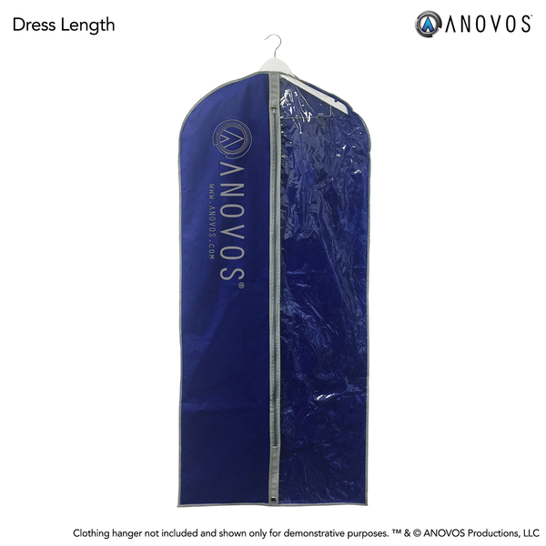 ANOVOS® Garment Bag