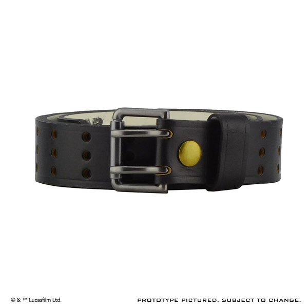 "STAR WARS™: THE EMPIRE STRIKES BACK: Han Solo ""Bespin"" Pant Belt Accessory"