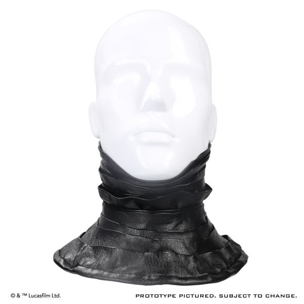 STAR WARS™: THE FORCE AWAKENS: Kylo Ren Premier Costume Ensemble Without Helmet (Pre-Order)