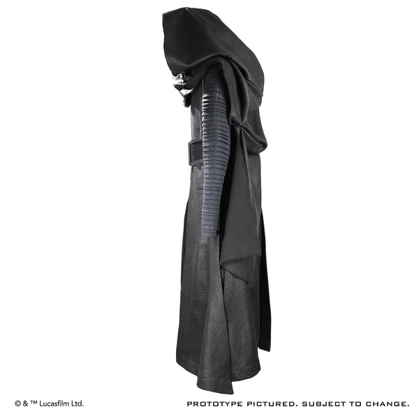 STAR WARS™: THE FORCE AWAKENS Kylo Ren Standard Line Costume Ensemble (Pre-Order)