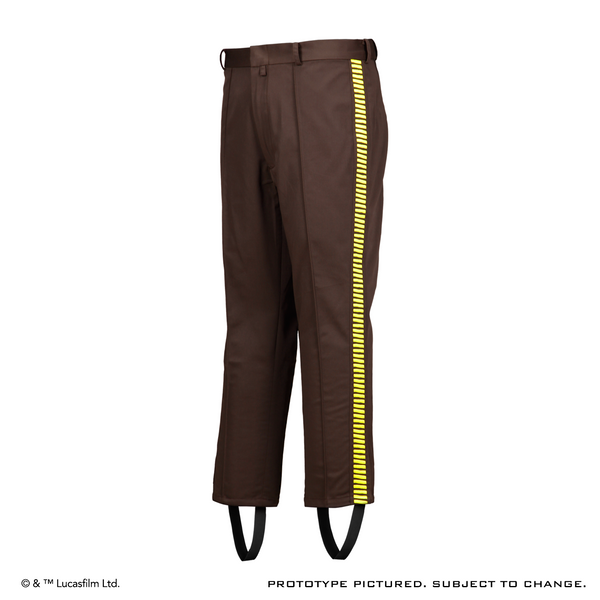 "STAR WARS™: THE EMPIRE STRIKES BACK: Han Solo™ ""Bespin"" Standard Line Ensemble"