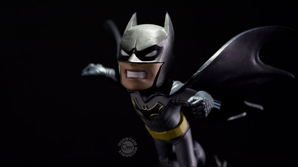 DC COMICS Batman Rebirth Q-Fig Figure