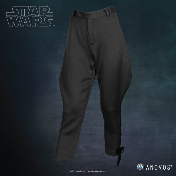 STAR WARS™ Women's Imperial Officer Pant