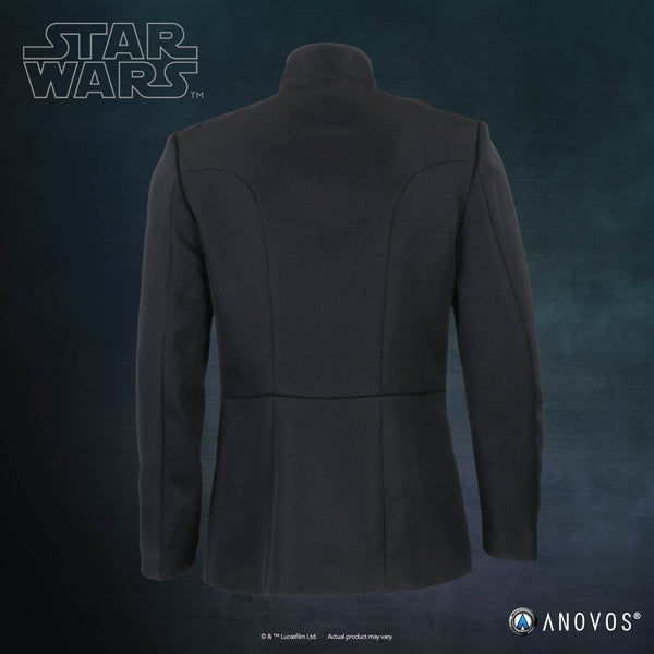 STAR WARS™ - Imperial Officer Uniform Jacket - Premier Line