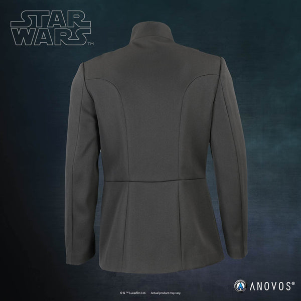 STAR WARS™ Men's Imperial Officer Tunic Standard Line