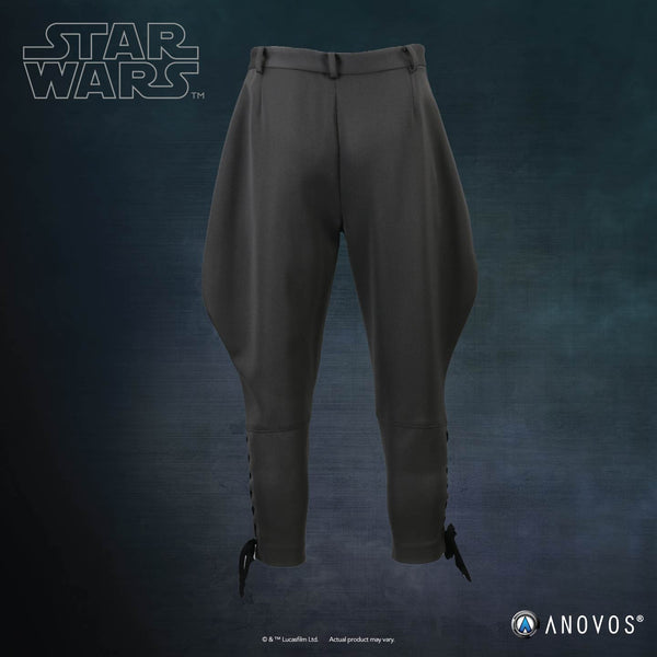 STAR WARS™ Men's Imperial Officer Pants Standard Line