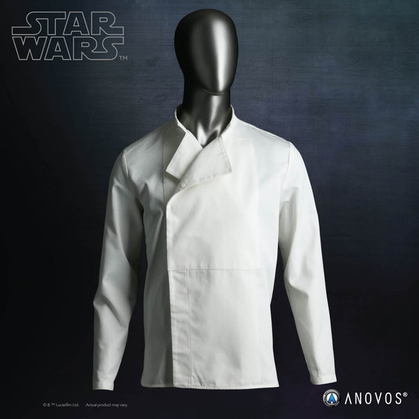 "STAR WARS™: THE EMPIRE STRIKES BACK: Han Solo™ ""Bespin"" Standard Line Shirt"