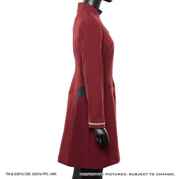 Star Trek: Beyond - Starfleet Uniform Dress - Standard Line