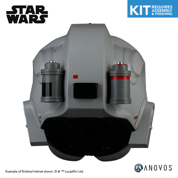 STAR WARS AT-AT™ Pilot Helmet Accessory Kit (Pre-Order)