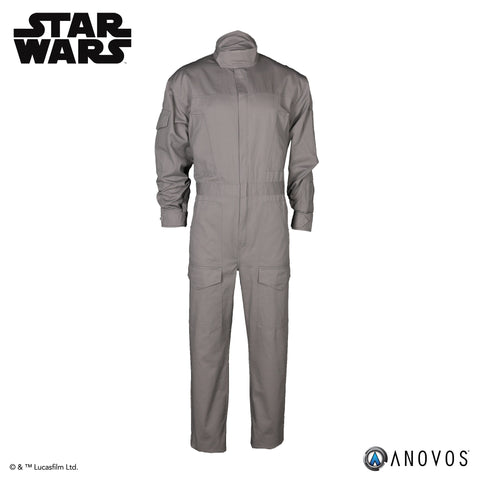 STAR WARS™ Classic AT-AT Driver Jumpsuit