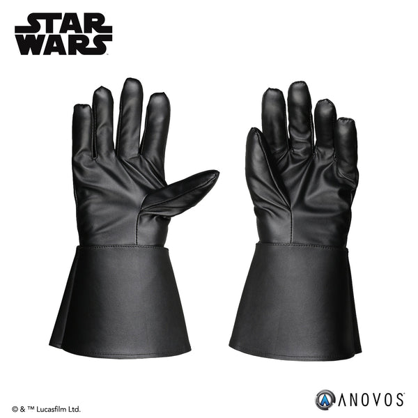 STAR WARS Classic Flight Gloves