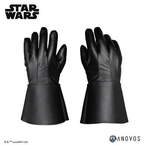 STAR WARS™ Classic Flight Gloves