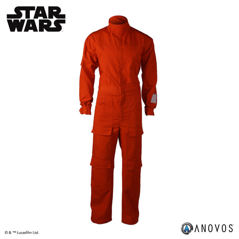 STAR WARS Classic Rebel Pilot Jumpsuit