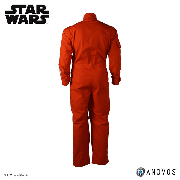 STAR WARS™ Classic Rebel Pilot Jumpsuit