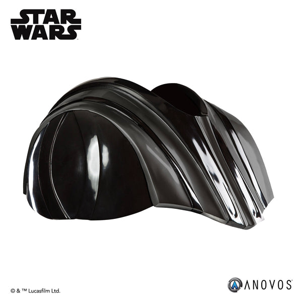 STAR WARS™ Darth Vader Mantle Accessory