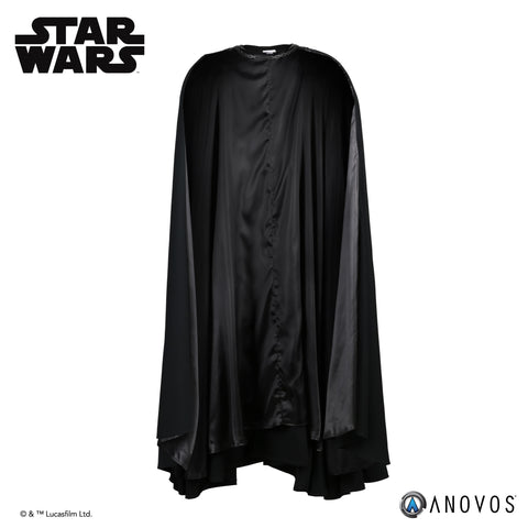 STAR WARS™ Darth Vader Premier Line Cape Accessory