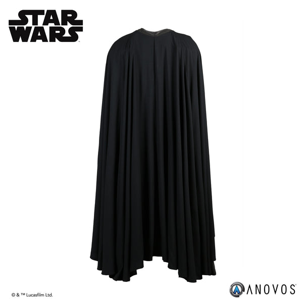 STAR WARS Darth Vader™ Premier Line Cape Accessory