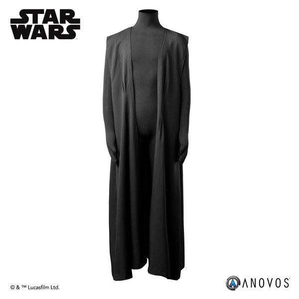 STAR WARS™ Darth Vader™ Standard Line Battle Tabard Accessory
