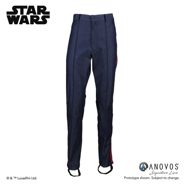 STAR WARS™: Han Solo Signature Line Ensemble (Pre-Order)