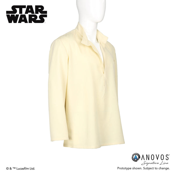 STAR WARS™: Han Solo™ Signature Line Shirt Accessory (Pre-Order)