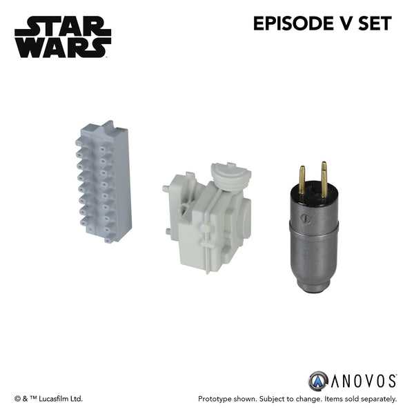 STAR WARS™ Han Solo Belt Rig Set